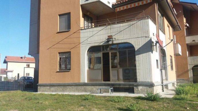 Foto 14 di Trilocale via Valcasotto 25, Garessio