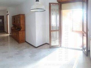 Foto 1 di Trilocale via Valcasotto 25, Garessio