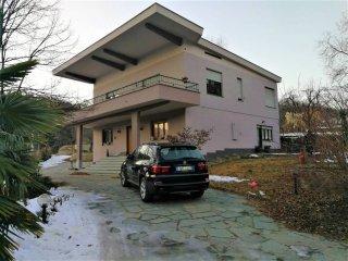 Foto 1 di Villa via Fontanelle, Reano