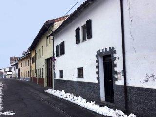 Foto 1 di Rustico / Casale via del Vado, Virle Piemonte