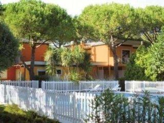 Foto 1 di Quadrilocale via Torre, frazione Bibione, San Michele Al Tagliamento