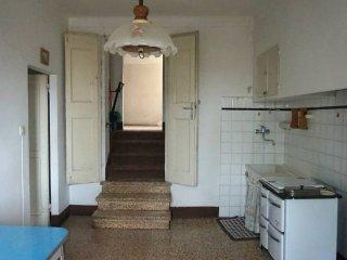 Foto 1 di Appartamento via Armiggia, frazione Bagnarola, Budrio