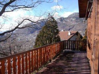 Foto 1 di Villa Saint Vincent