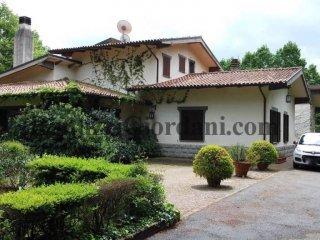 Foto 1 di Villa via Giuseppe Tanari 3640, Castel San Pietro Terme