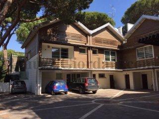 Foto 1 di Appartamento via IV Traversa, frazione Milano Marittima, Cervia