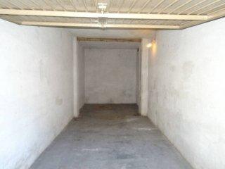 Foto 1 di Box / Garage strada al Colletto, Pinerolo