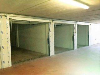 Foto 1 di Box / Garage via zanolli, Giaveno