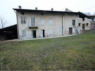Foto 1 di Rustico / Casale via Biliani, 0, Mombello Monferrato