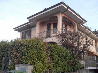 Foto 1 di Villetta a schiera via San Defendente, Acqui Terme