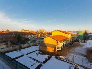 Foto 1 di Quadrilocale via risorgimento, Volvera