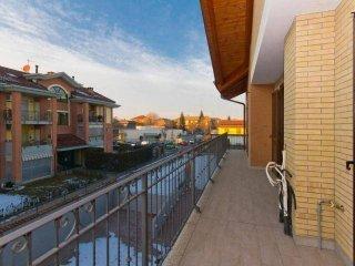 Foto 1 di Appartamento via risorgimento, Volvera