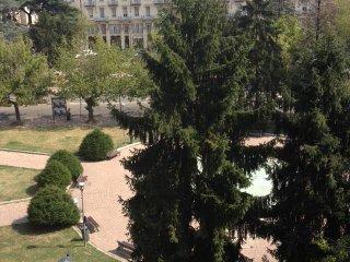 Foto 1 di Appartamento piazza Giacomo Matteotti, Alessandria