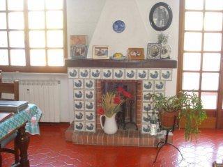 Foto 1 di Quadrilocale via G. Airenta, Rossiglione