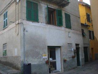 Foto 1 di Trilocale via del Forno, Rossiglione