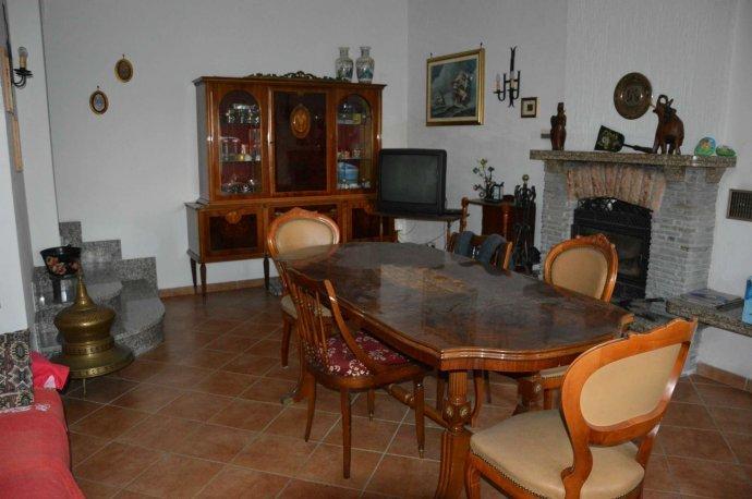 Foto 4 di Casa indipendente via Massaua, frazione Campagna, Crescentino