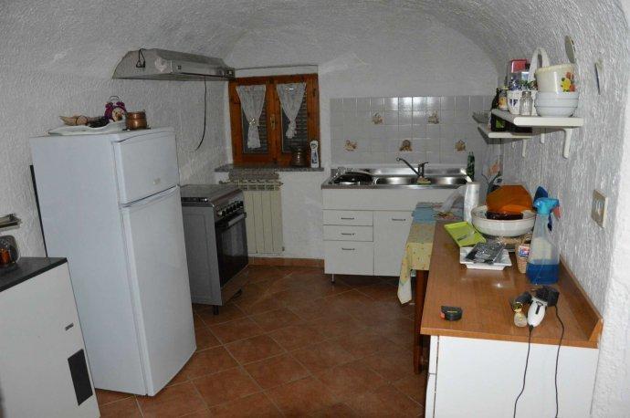 Foto 5 di Casa indipendente via Massaua, frazione Campagna, Crescentino