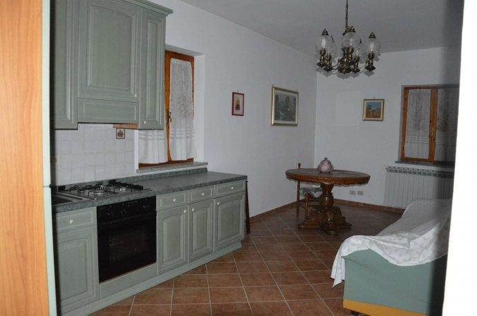 Foto 10 di Casa indipendente via Massaua, frazione Campagna, Crescentino