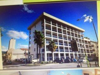 Foto 1 di Appartamento Corso Piave 12, Pinerolo