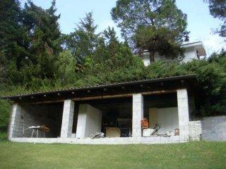 Foto 1 di Villa strada BOCCHETTA, Sciolze