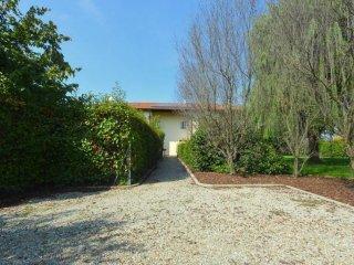 Foto 1 di Appartamento via Saliceto, frazione Saletto, Bentivoglio