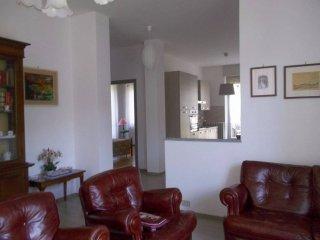 Foto 1 di Quadrilocale Frazione Villa 5, frazione Grangia, Traves