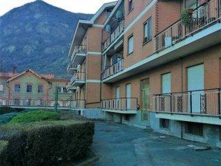 Foto 1 di Trilocale via 1 Maggio, Sant'ambrogio Di Torino