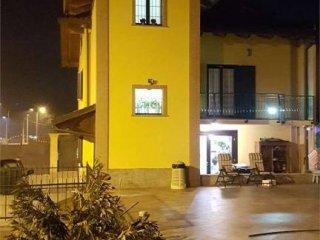 Foto 1 di Villa via della nombarda, 19, Reano