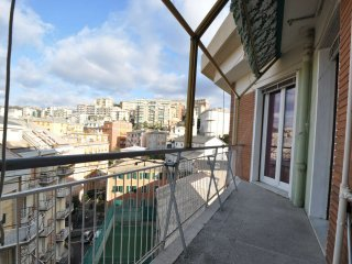 Foto 1 di Appartamento corso europa, Genova (zona Boccadasse-Sturla)
