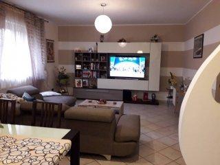 Foto 1 di Appartamento via Vigili del Fuoco, Savigliano