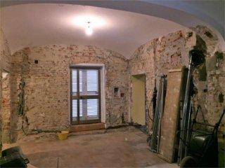 Foto 1 di Casa indipendente Frazione Serravalle, Asti