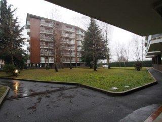 Foto 1 di Attico / Mansarda via San Marchese 9/2, Venaria Reale