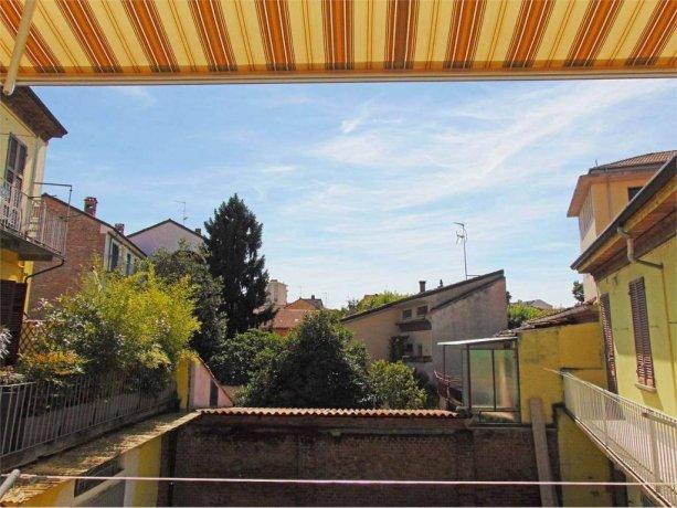 Foto 4 di Bilocale via verona, Alessandria