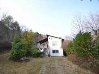 Foto 1 di Villa via Rocca Vautero, Frossasco centro