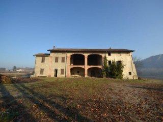 Foto 1 di Rustico / Casale via Canneto, Clavesana
