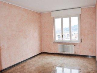 Foto 1 di Appartamento via P. Delvecchio, Mondovì