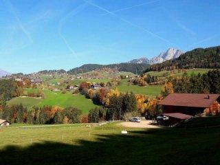 Foto 1 di Bilocale via Cimoncino, Fanano