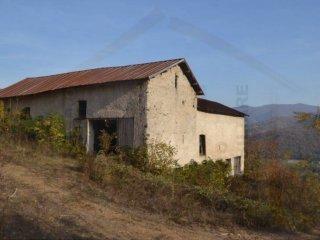 Foto 1 di Rustico / Casale via Nazionale, Bagnasco