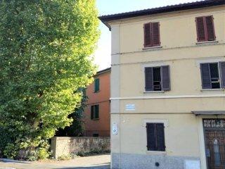 Foto 1 di Appartamento via Francesco Zanardi, Bologna (zona Saffi)