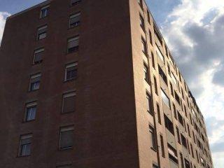 Foto 1 di Quadrilocale via Arcangelo Corelli, Bologna (zona San Ruffillo)