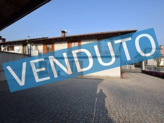 Foto 1 di Villa via San Vincenzo 53, Bibiana