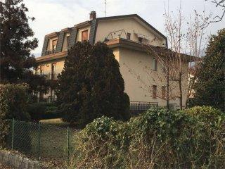 Foto 1 di Trilocale via fontana, 1, Sangano