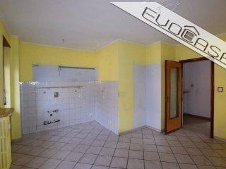 Foto 1 di Quadrilocale via Pinerolo 27, Bibiana