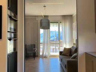 Foto 1 di Appartamento strada TRUC CARLEVE', Villarbasse