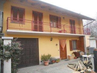 Foto 1 di Casa indipendente Villar Dora