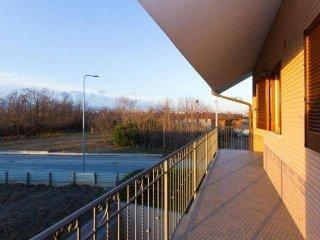 Foto 1 di Appartamento via costantino nigra, frazione Gerbole-zucche, Volvera