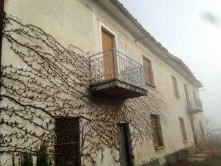 Foto 1 di Rustico / Casale via Zoccola, Calamandrana
