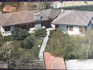 Foto 1 di Villa via San Rocco, 10, Piedimulera