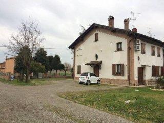Foto 1 di Villa Castello D'argile