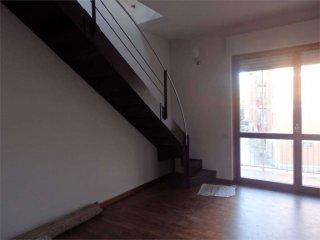 Foto 1 di Appartamento via CONTE VERDE, 43, Asti