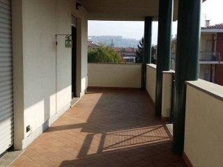 Foto 1 di Quadrilocale via Alba 67, Mondovì